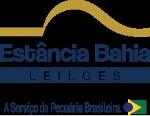 Estância Bahia
